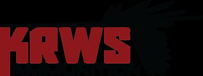 KRWS Logo