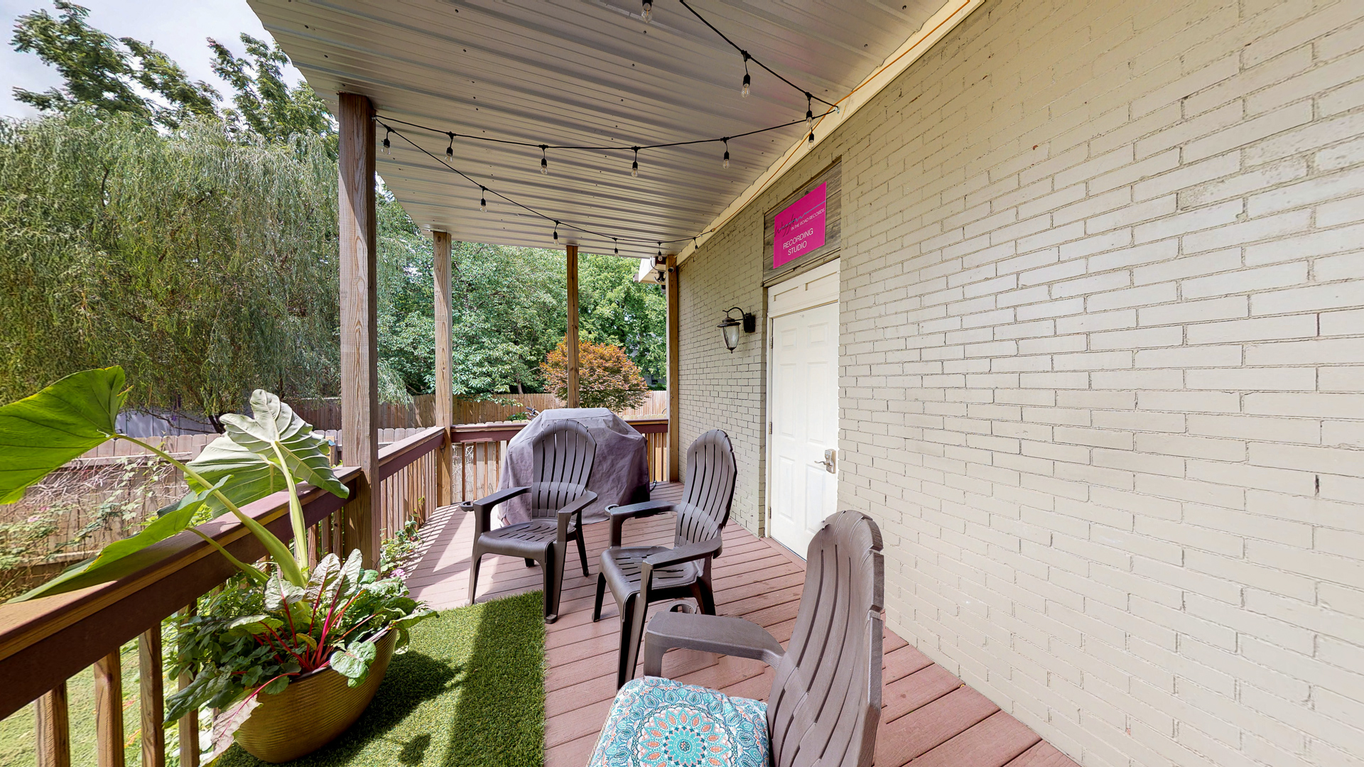 1009-Monroe-Street-Rear-Patio-2