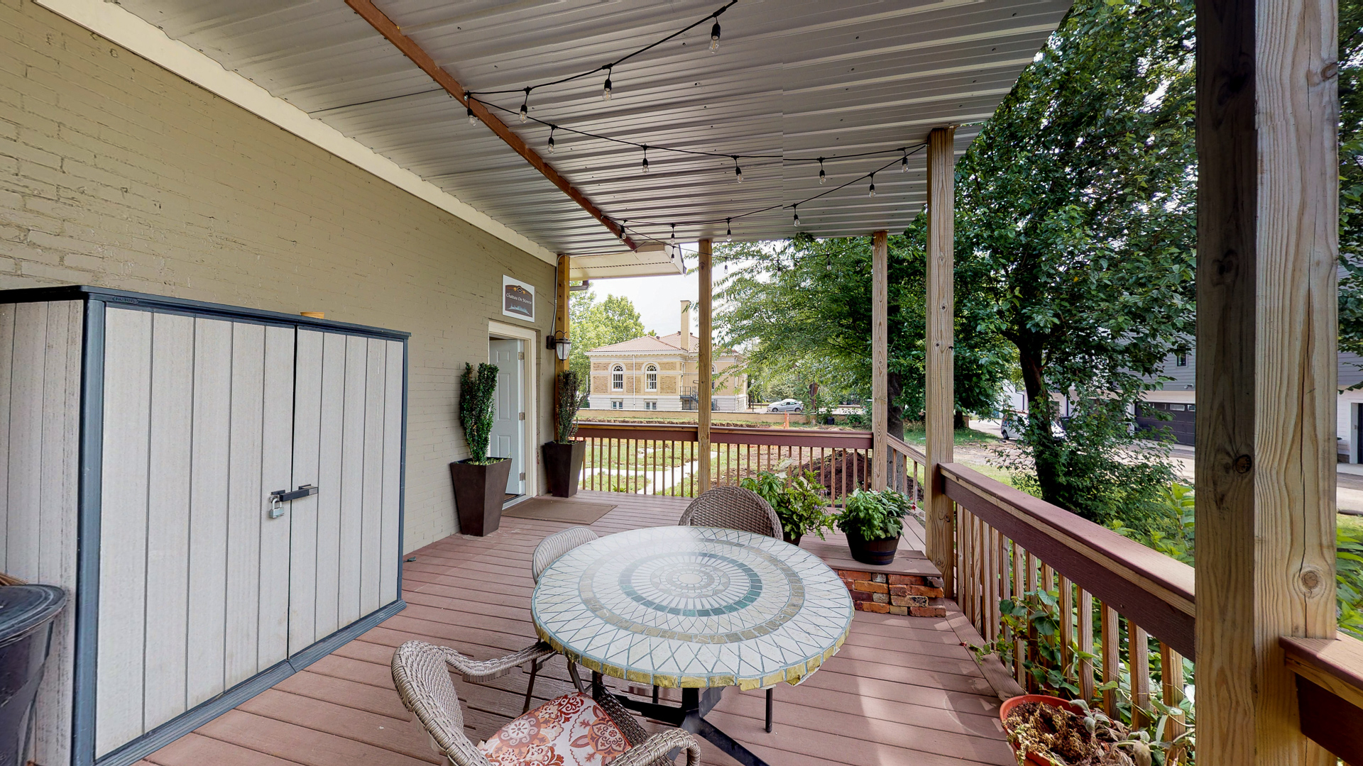 1009-Monroe-Street-Rear-Patio-1