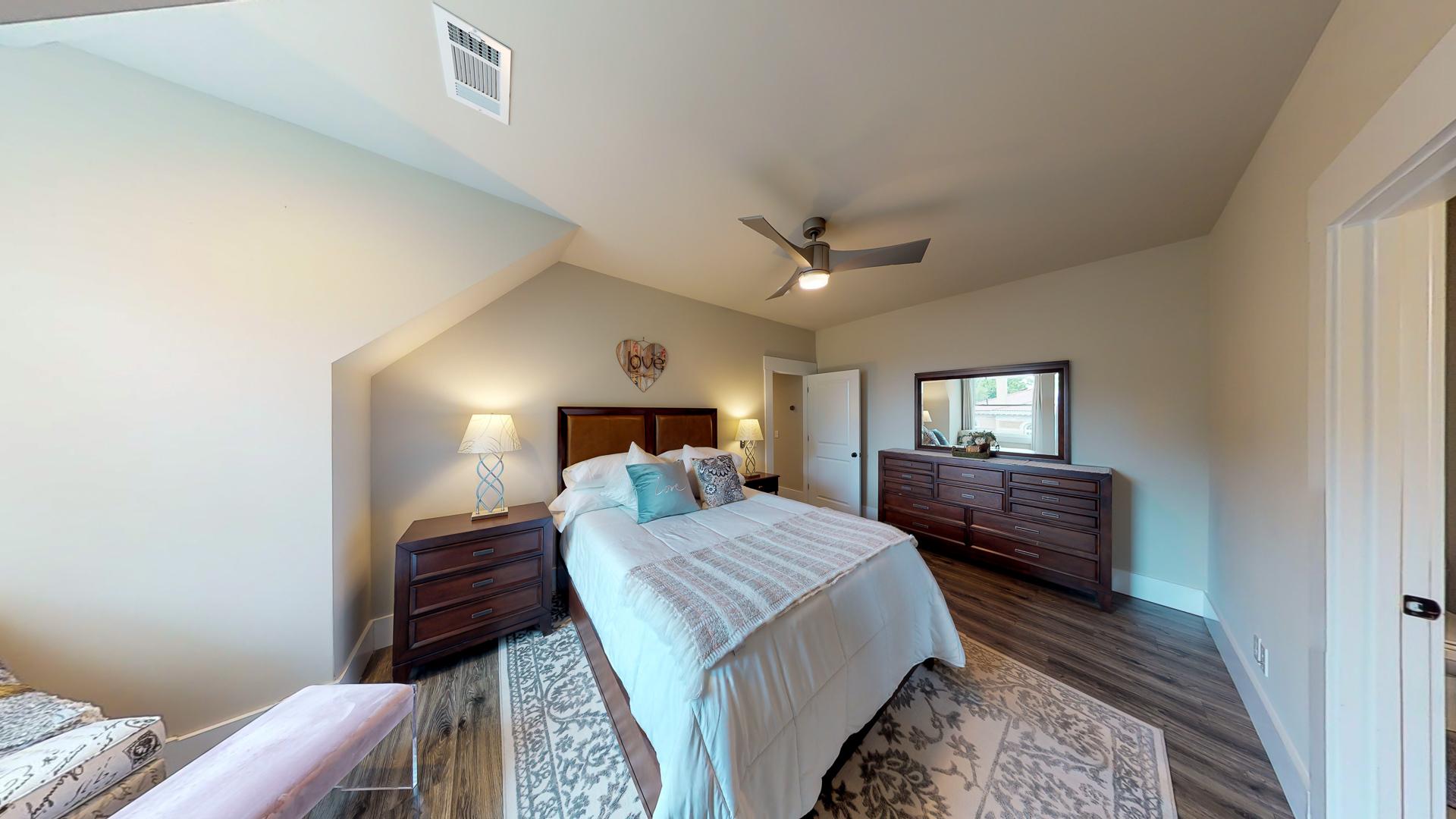 1009-Monroe-Street-Upstairs-Bedroom-3-1.