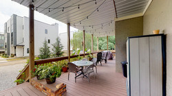1009-Monroe-Street-Rear-Patio-3