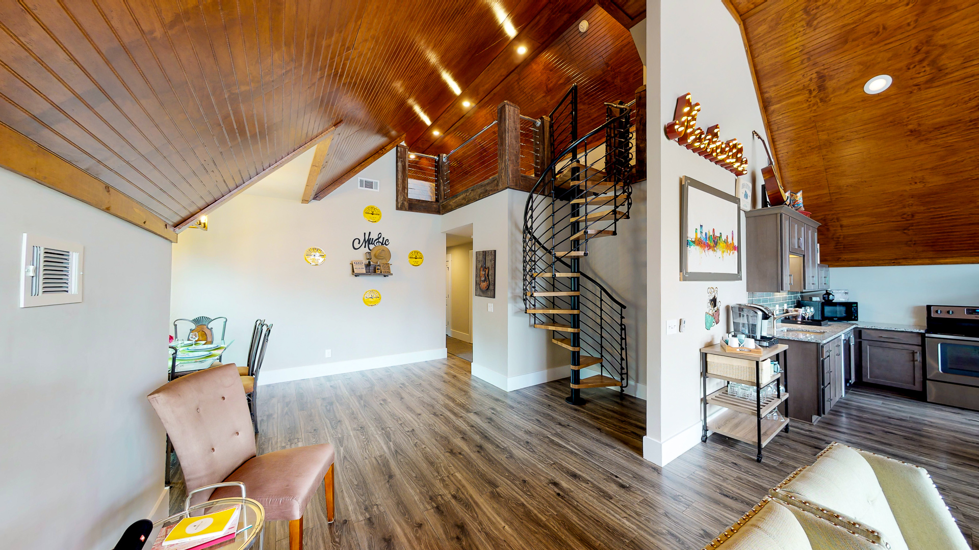 1009-Monroe-Street-Loft-Spiral-Staircase