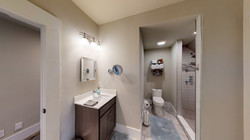 1009-Monroe-Street-Upstairs-Bathroom-1