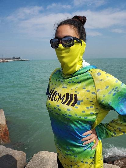 CM Sun Shirt