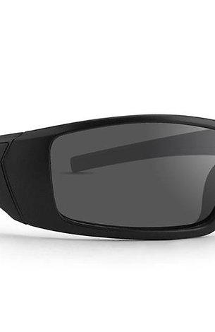 Signature Wrap Sunglasses