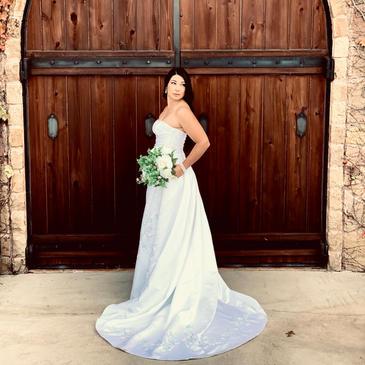Beautiful Bridals