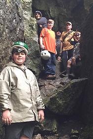 T75-Maquoketa Caves 2019 - 078.jpg