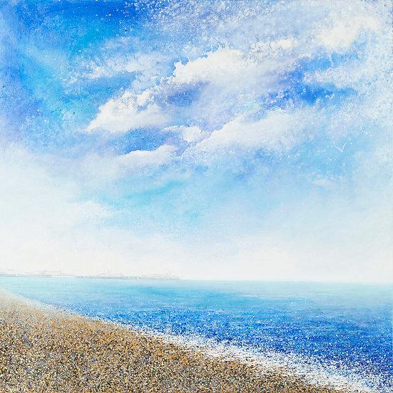 Brighton Skys