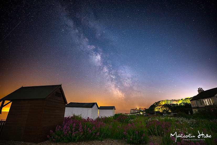 Kingsgate Milky Way3