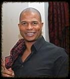 Coach Darrow Singo