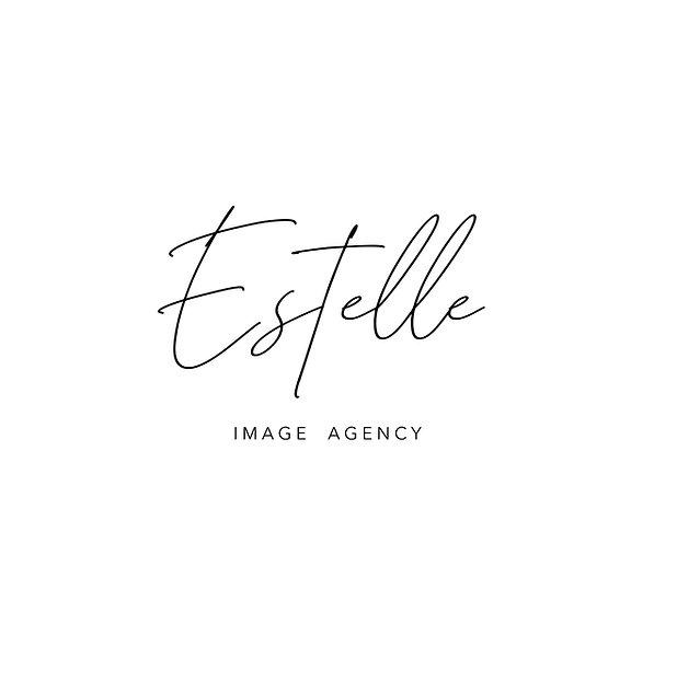 logo estelle agency.jpg