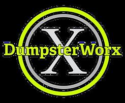 GS802119_DumpsterWorx_Logo_edited.png