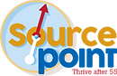 Sourcepont - Full Service Provide