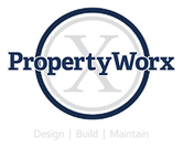 PropertyWorx Landscaping