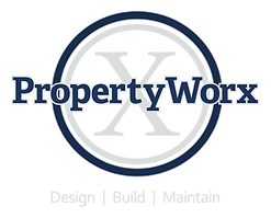 Property Worx Landscaper Columbus Ohio