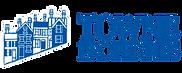TowneMain-Logo-1.png