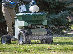 Lawn Care - Commercial and Residential