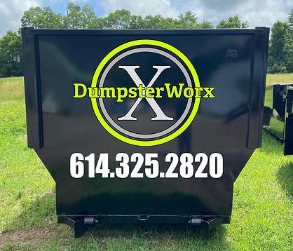 GS802119_DumpsterWorx_End1_White.jpg