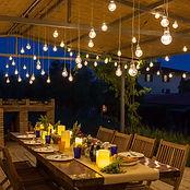 Landscape Lighting Property Worx