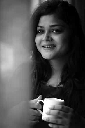 Garima Agarwal - Profile pic.jpg