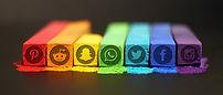 social-media-chalks-embossed-icons-1.jpg