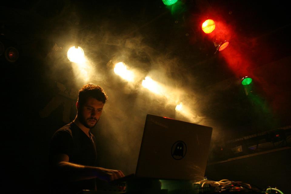Live in Innsbruck 2013