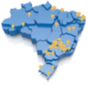 mapa-brasil.jpg
