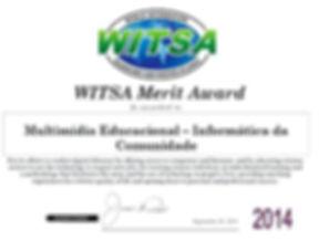 prêmio-witsa-informatica-da-comunidade.j