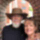 Pastor Joe and Joanne.jpg