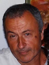 Franck3.jpg