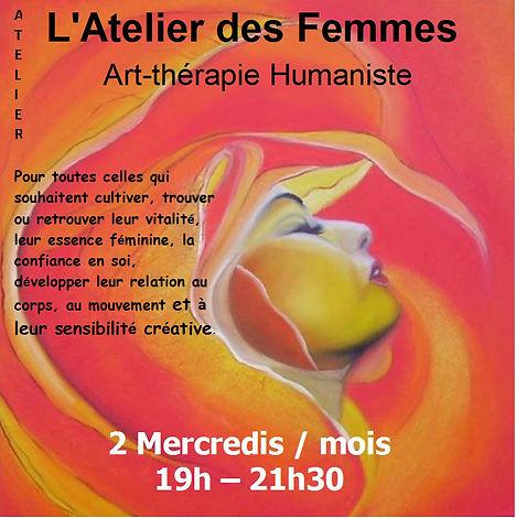 Image L'Atelier des Femmes.jpg