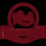 thumbnail_J Pauls Logo.png