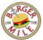 burger_on_mile_logo.png