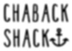 thumbnail_Chaback Shack.png