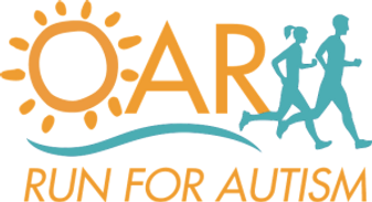 Run for Autism logo 300x163.png