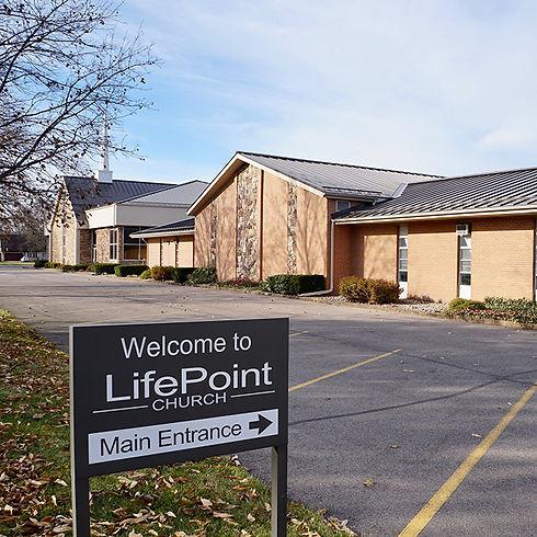 ExteriorLifePoint-Church.jpg