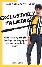 exclusivelytalking-3.png