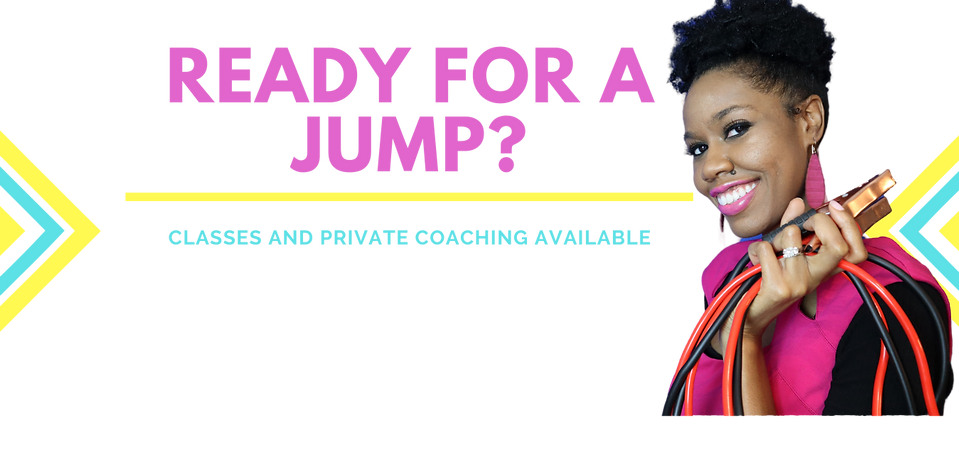 ready for jump.png