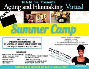 Virtual Acting Class.JPG