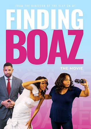 FindingBoazPoster.png