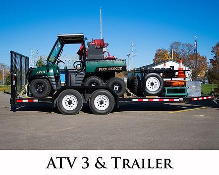 ATV 3 & Trailer.jpg