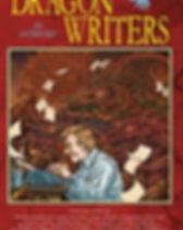 Dragon Writers.jpg