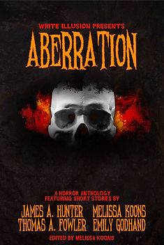 Abberation-FrontCover-Final.jpg