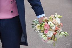 mariage mvdphotographie-1.jpg