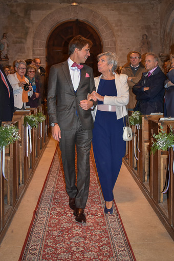 photo mariage mvdphotographie