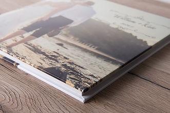 book mvdphotographie.com