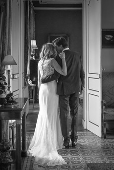 photo de mariage mvdphotographie