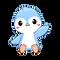 企鵝.png