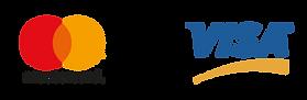 mastercard-visa logo.png