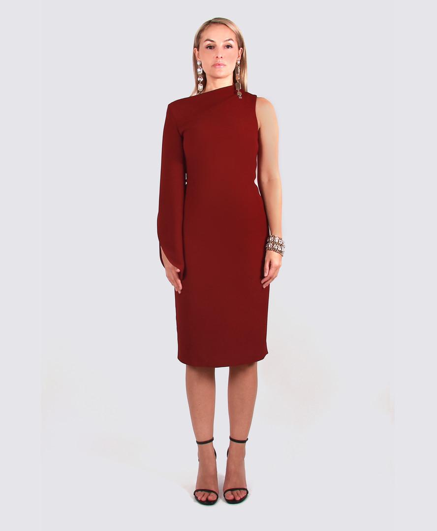 E_Dress-08_11.1.jpg